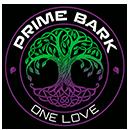 Prime Bark